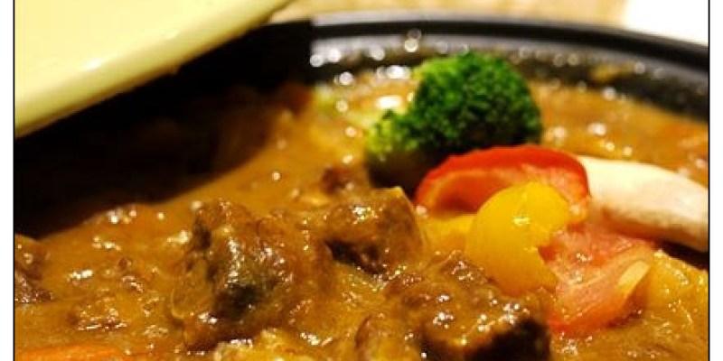 【台中散策食記】元也Cafe'&Meal蔬食‧創意料理:舒適生活空間~餐點不錯但沒有特別印象