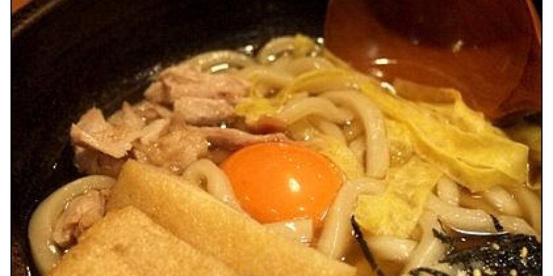 【府城漫步食記】夏林路宵夜場~精彩實在的美味串燒:味道樂串燒酒場