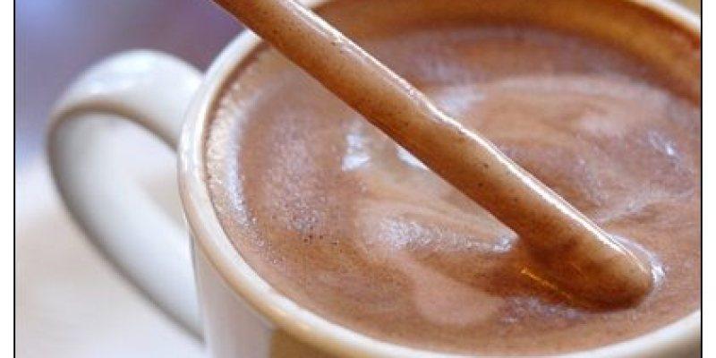 【台中散策食記】量身訂作的濃醇香~南美風情的咖啡早晨:歐舍咖啡