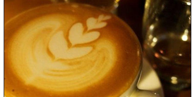 【府城漫步食記】甘單咖啡館:未完的老屋地圖~品嚐不簡單的美好