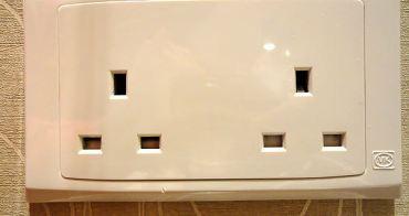 香港自由行。香港插座/香港電壓/是否需帶轉接頭變壓器?