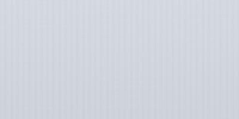 推薦~IPHONE維修店 好神的老闆(電源鍵卡住/HOME鍵沒反應/WIFI壞掉)-御久手機配件專門店