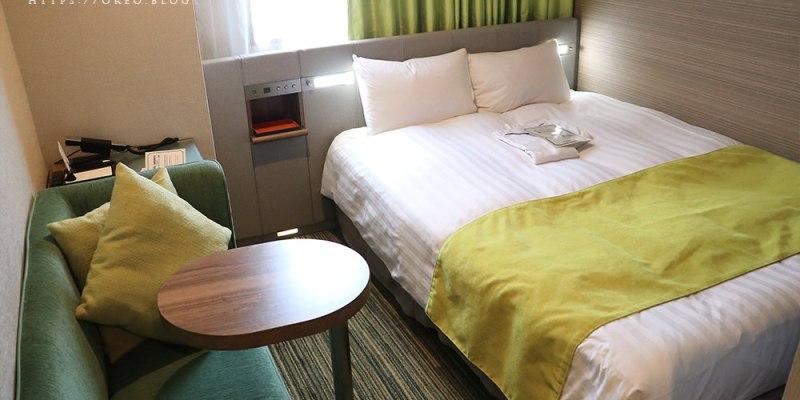 東京上野Sardonyx寶石飯店 地點超好~阿美橫町旁、離地鐵2分鐘~超好逛又方便!