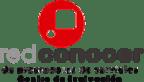 Red Conocer de Prestadores de Servicios - Centro de Evaluación