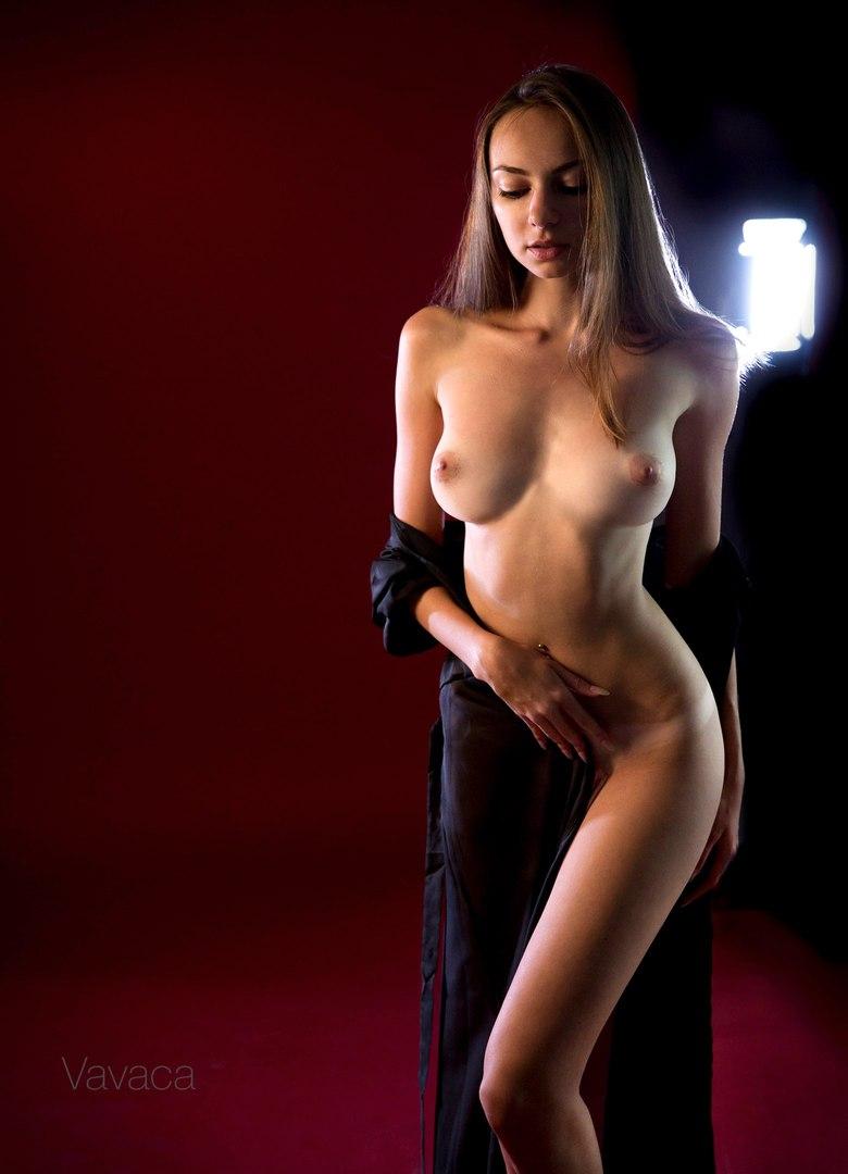 Margo Amp rozando la perfeccin  Orgasmatrix