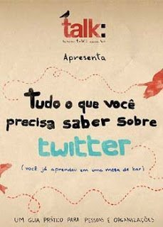 Manual exclusivo Twitter
