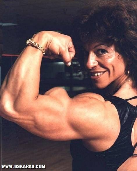 Mulheres mais fortes da bahia