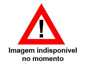 indisponivel