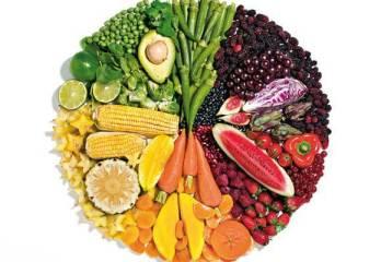 dieta_da_cromoterapia