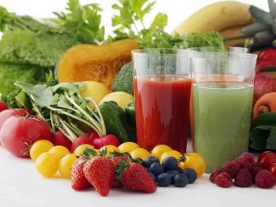 quatro-bebidas-de-frutas-melhoram-sua-saude