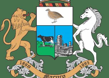 Defensoria Pública Macuco – RJ Telefones – endereço – agendamento