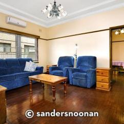 7 Sofala Street Riverwood Dfs Corner Sofa 8 Nsw 2210 Onthehouse Com Au St Property Photo 4