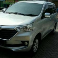 Grand New Avanza G 1.3 2017 All Camry 2019 Pantip Toyota 1 3 Manual 2016 1129652