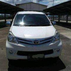 Harga Grand New Avanza G 2017 Velg Veloz 1.3 All Toyota Matic 2013 Putih Istimewa Terawat 1188993