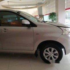 Grand New Veloz Warna Hitam All Kijang Innova 2.0 V M/t Jual Toyota Avanza G 2017 1265956