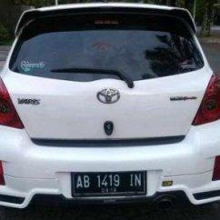 Harga New Yaris Trd Sportivo 2014 Review All Kijang Innova 2016 Toyota 2013 1498098