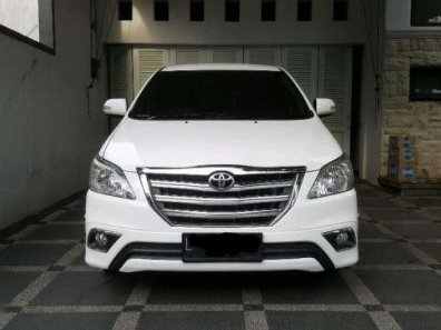 grand new kijang innova v 2014 all vellfire 2015 interior toyota at diesel 1551220