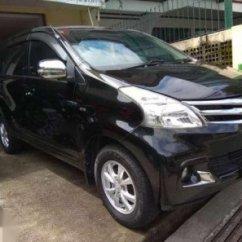 Grand New Avanza G Hitam Brand Vellfire Price In Malaysia All Toyota Mt 2015 1668935