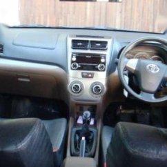 Interior Grand New Avanza G 2017 Headlamp Veloz Toyota 1 3 Mt Dijual 1847223