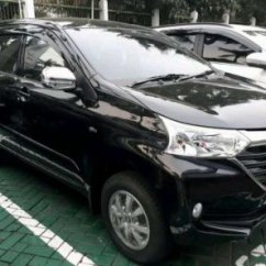 Grand New Avanza G 2018 All Toyota Camry 2019 Philippines 1 3 Mt Dijual 1878845