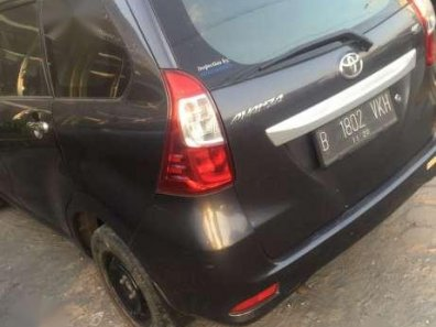 grand new avanza e 2015 pilihan warna veloz 2017 toyota all mt dijual 1885486