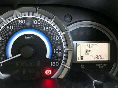 speedometer grand new veloz spoiler avanza 2018 toyota 1 5 dijual 1894926