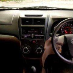 Grand New Avanza E Mt Toyota Yaris Trd 2017 Dijual 2041079