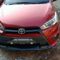 New Yaris Trd Sportivo Manual Harga Headlamp Grand Veloz Toyota 2015 2118220