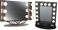 Ideas About Professional Makeup Mirrors - About Beauty ...