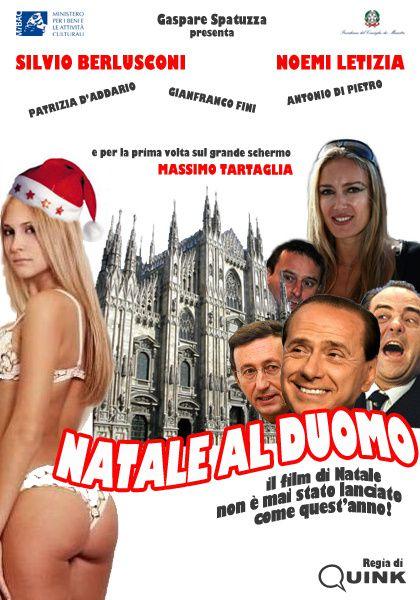 La parabola dei cinepanettoni: da Artaud a Massimo Boldi