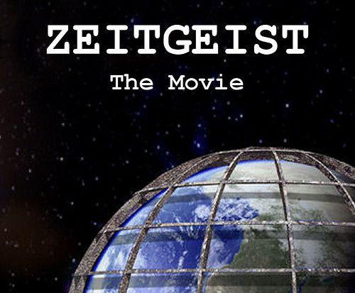 io e Zeitgeist