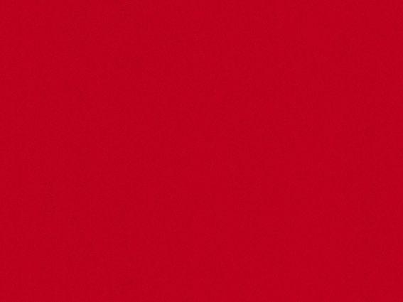 Il Rosso e il Contagio