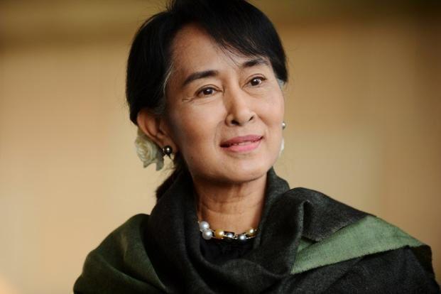 Une victoire pour la démocratie et l'espoir des Birmans