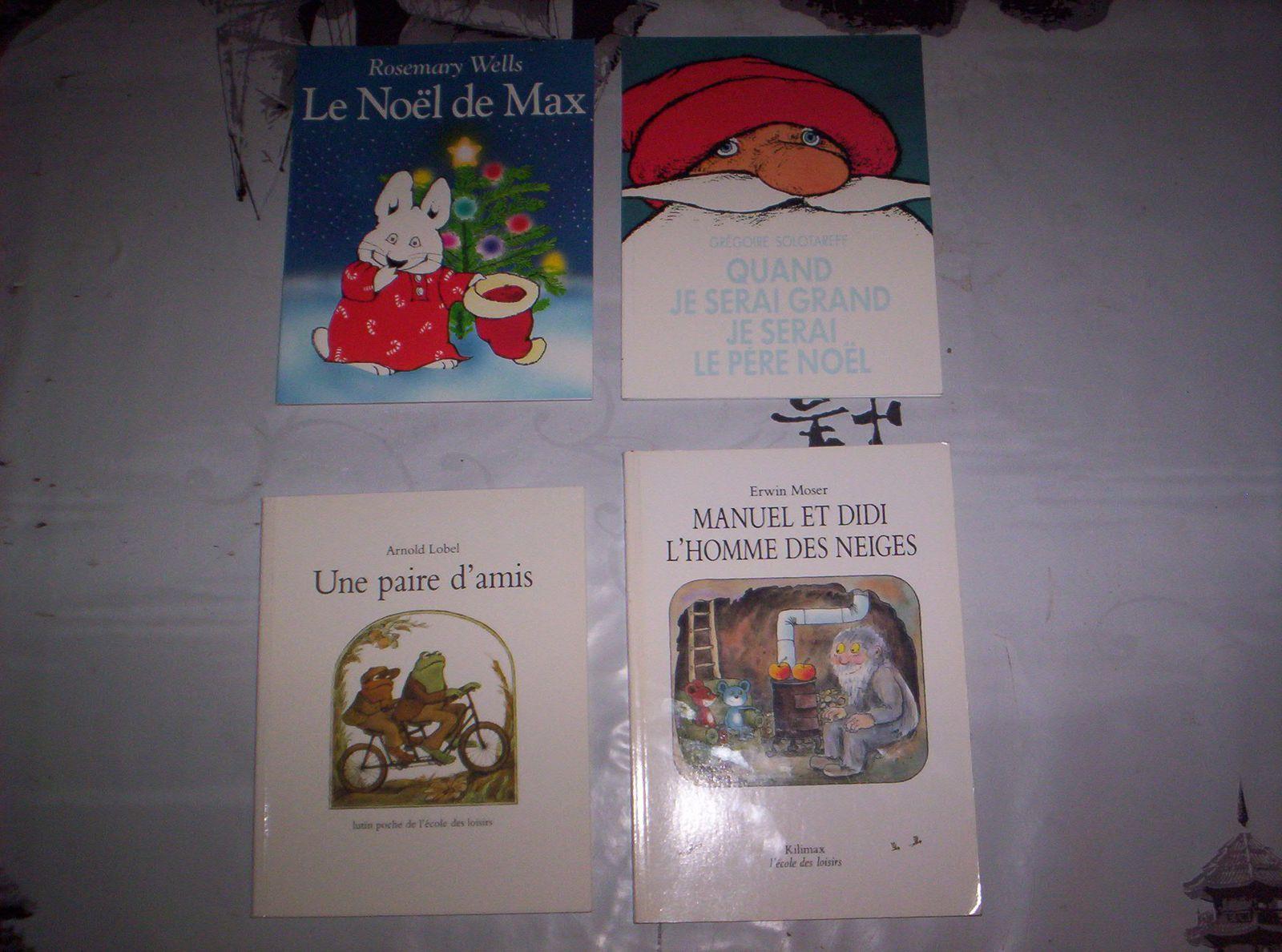 Livres D Enfance Les Jouets Des Annees 80 90