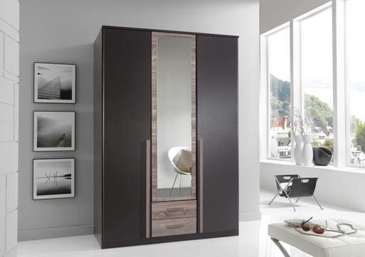 Armoire Look Soft The Night