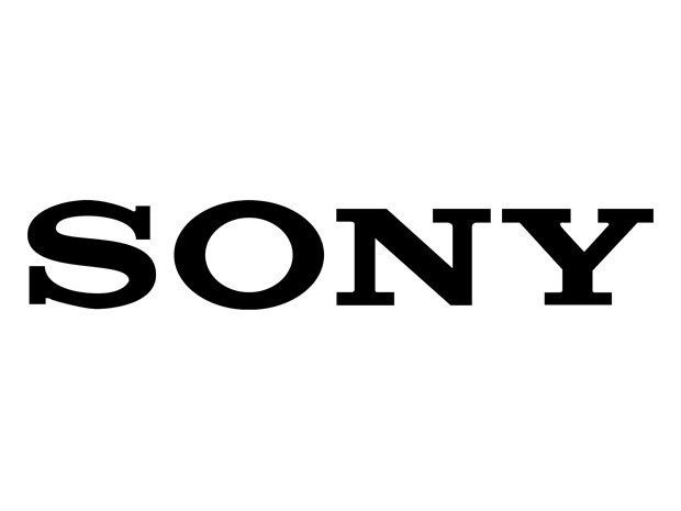 Xperia Z : la nouvelle référence smartphone de Sony [hands on]