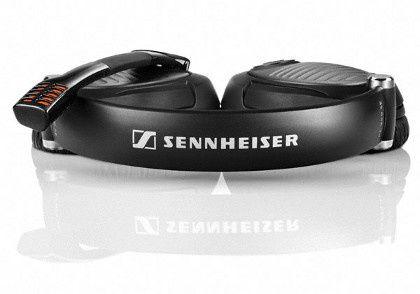 Micro-casque Sennheiser PC 350 SE : du matériel de pro [Test]