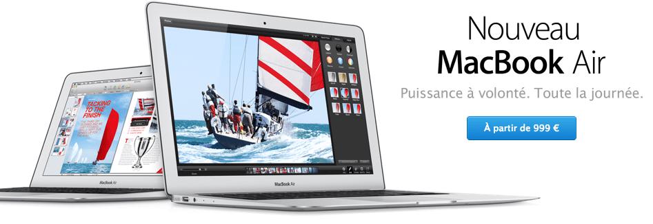 Apple annonce iOS7, Mavericks, iRadio et des nouvelles machines [pasTropMal]