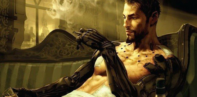 Google, Biotech et transhumanisme [FearNot]