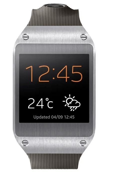 Samsung essaye de nous faire rêver [IFA]