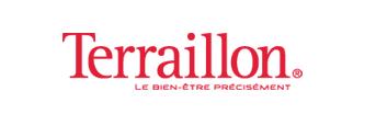 Terraillon web coach : la balance connectée [Test]