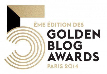 Golden Blog Awards : catégorie Jury [blogs]