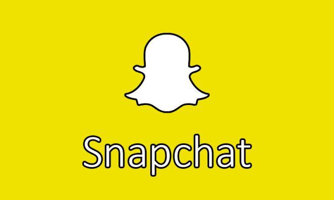 Snapchat Discover : du social au média [sharing]