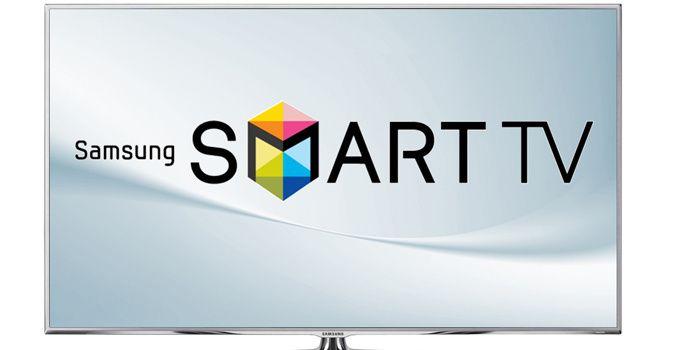 Samsung : le produit c'est tout [SmartWorld]