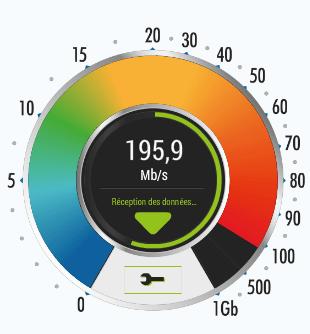 Devolo dLan 1200+ wifi : enfin du vrai WIFI dans la maison [futurISnow]