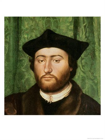 Hans Holbein Les Ambassadeurs : holbein, ambassadeurs, Ambassadeurs, Français, D'Angleterre., Doltopamartsplast.overblog.com