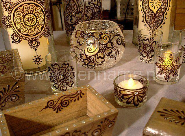 Magazine boutique maroquinerie  Artisanat marocain