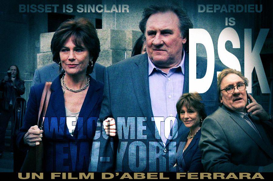 ob_8225f0_welcome-to-new-york-depardieu-bisset-ferrara.jpg (900×598)