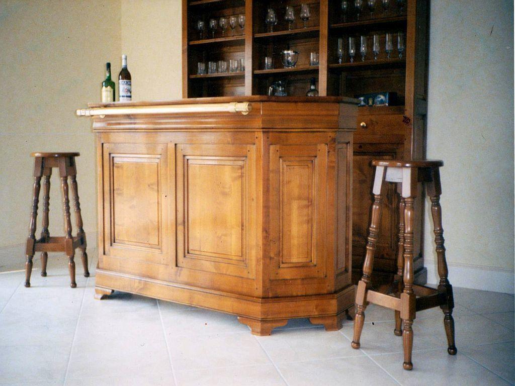 Tabourets De Bar Lounge   Tabouret De Bar Industriel En Métal Et ... dbbb01b9fb25