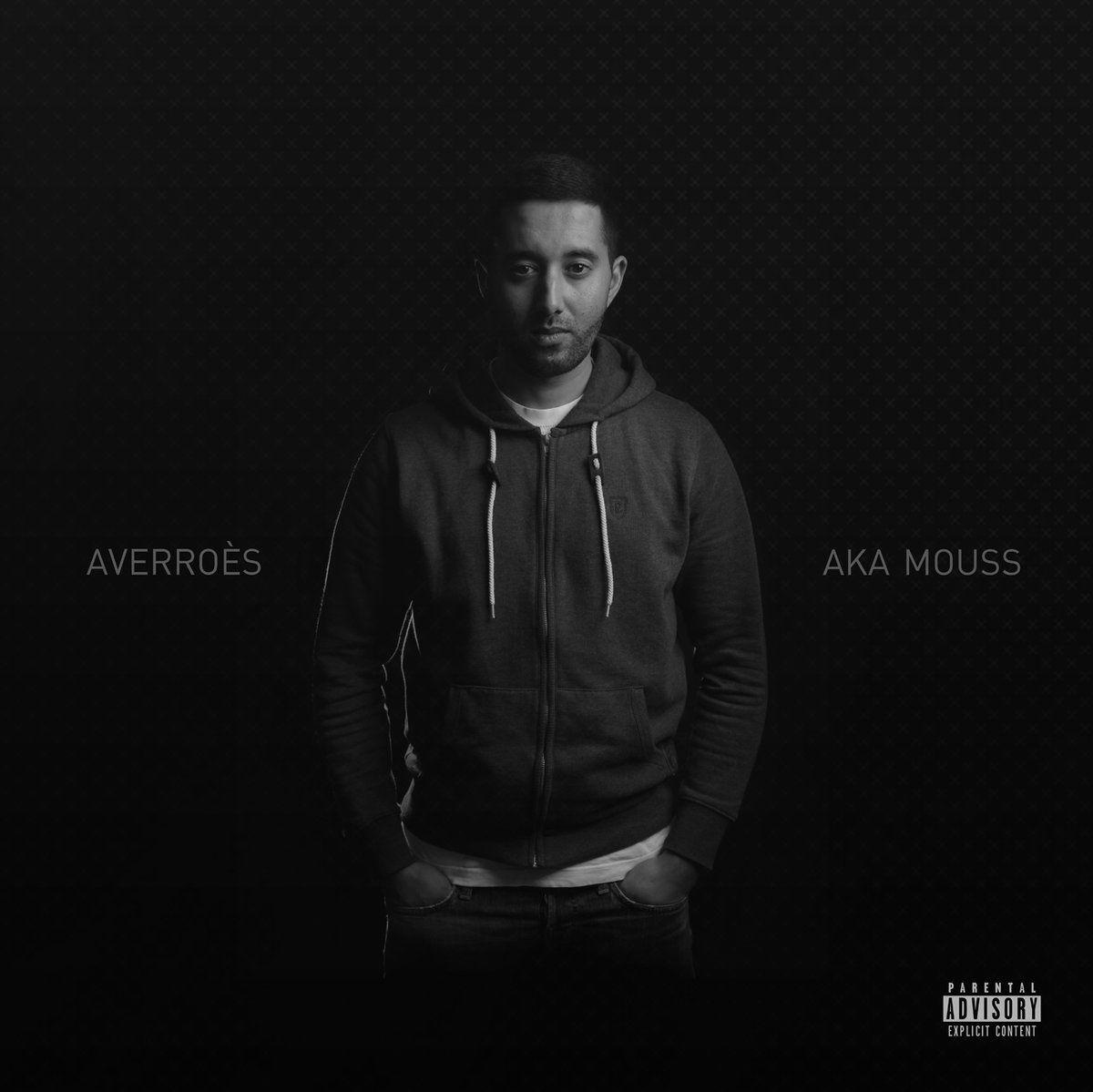 Averroes (CRSKP)    Averroes Aka Mouss